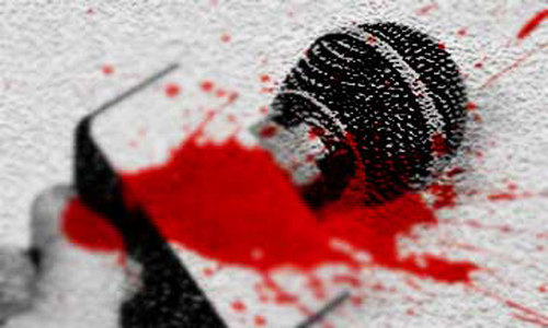 Journalists killed with impunity as world watches, says CPJ report