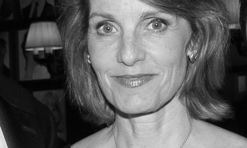 'House of Cards' actress Elizabeth Norment dies at age 61