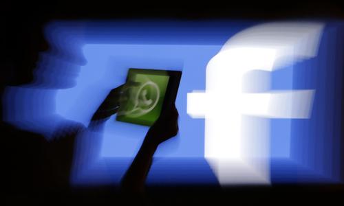 Facebook $22bn WhatsApp deal yields $10m in sales