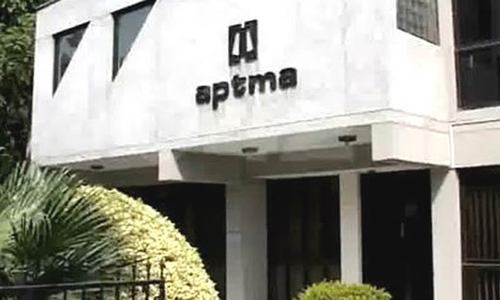 $1.2bn loss in six months due to energy shortage: Aptma