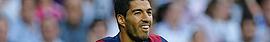 Politics kept Suarez off Ballon d'Or shortlist: Gerrard