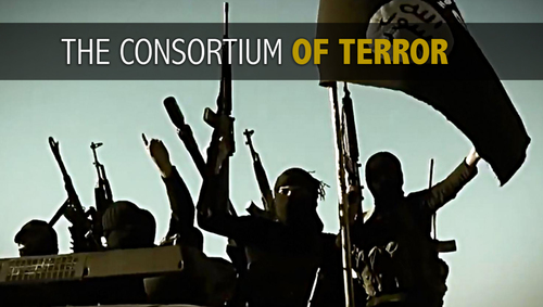 Those who kill: Profiles of Pakistan's terror outfits