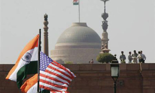 India, US reach breakthrough in row over key WTO pact
