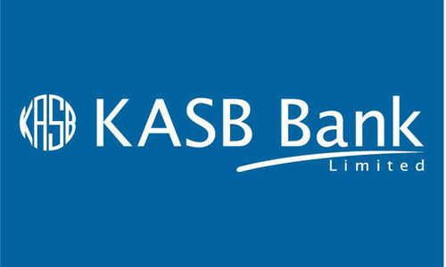 KASB Bank to remain open: SBP