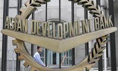 Asian Development Bank unveils interim assistance plan