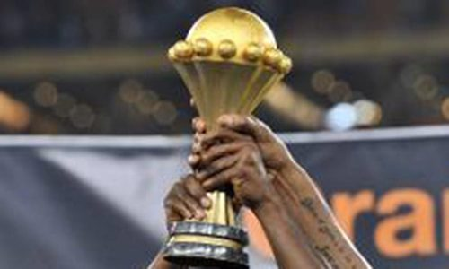 Nigeria, Ivory Coast and Ghana in nervy qualifying finale