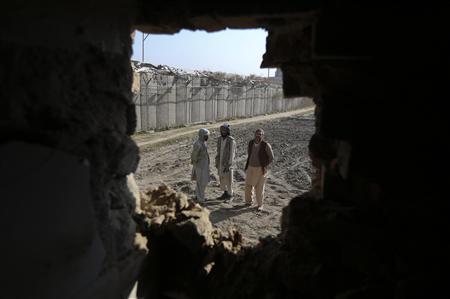 Ten killed in Egypt's Sinai after rocket struck home