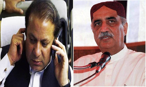 PM, Shah likely to finalise CEC appointment on phone