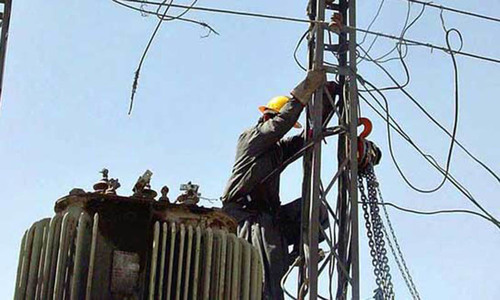 Consumers to pay for Discos' inefficiency