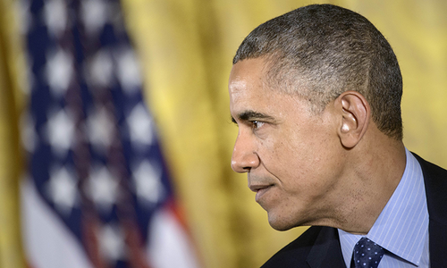 Obama's immigration plan protects nearly five million from deportation