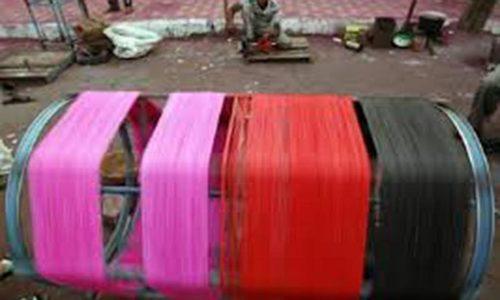 Textile exporters slam gas plan