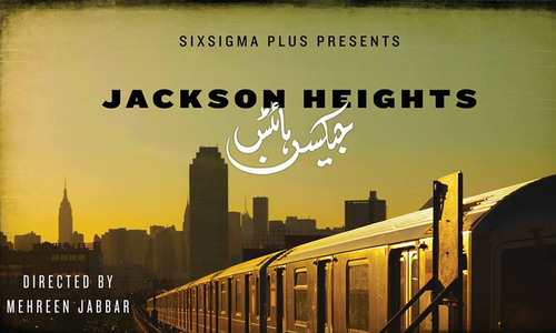 Jackson Heights review: Zooming into South Asian immigrant life