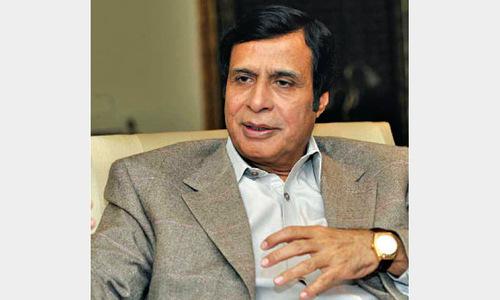 PML-Q plans drive targeting CM's 'poor performance'