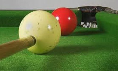 Pakistan trio rack up wins in Bangalore