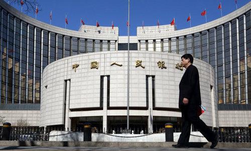 Deposits war among China's banks to yield no big winners