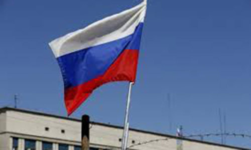 Russia loses $140bn from sanctions, oil price