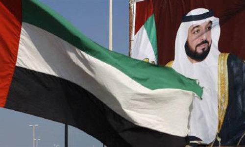 UAE casts global net with anti-Islamist 'terror list'