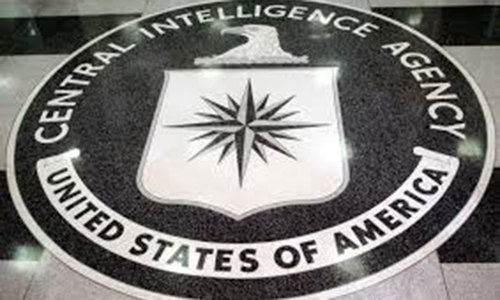 US urged to release report on CIA's tactics
