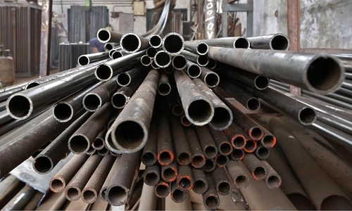 Tuwairqi Steel renews threat  to leave country
