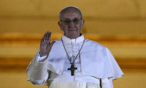 On Turkey trip, Pope to reach out to Islamic world