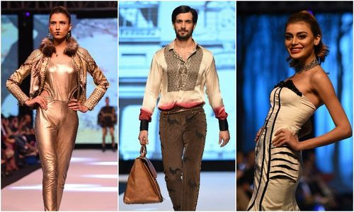 FPW amps up fashion fever on Day 2