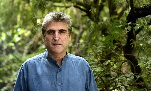 British journalist who questioned Bangladesh war toll claim awaits verdict