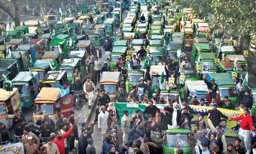 Sirajul Haq links terrorism to poverty