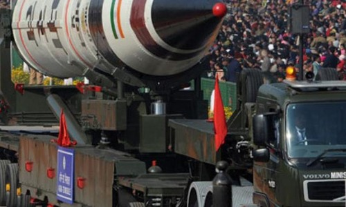 India to seek Obama's support to join nuclear club
