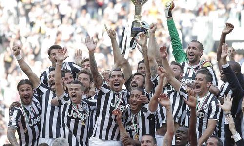 دنیا کے مہنگے ترین فٹبال کلب