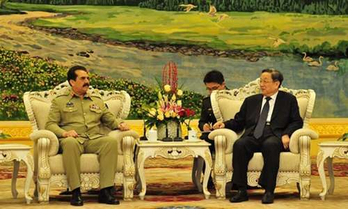 pak china friendship and future prospects in urdu What is one belt, one road in china  china-pak economic corridor  the br indicates eurasia is the current and future growth arena of china's risexi.