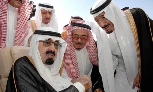Call them 'Dictators', not 'Kings'