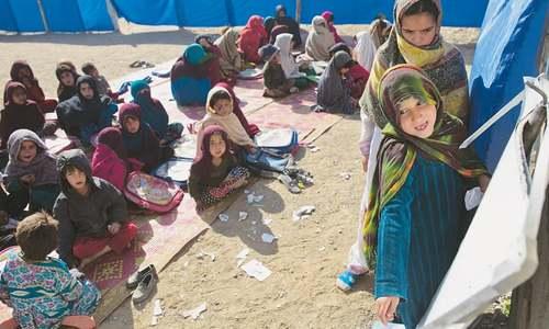 Analysis: Sindh's rude awakening