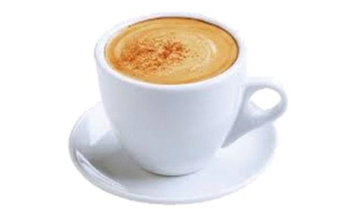 Coffee anyone?