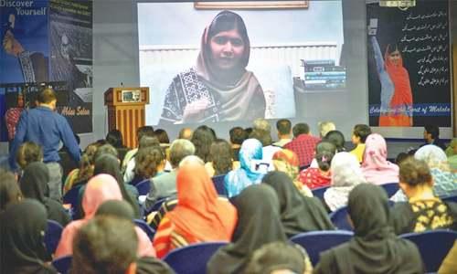 I will fight against terrorists, says Kainat