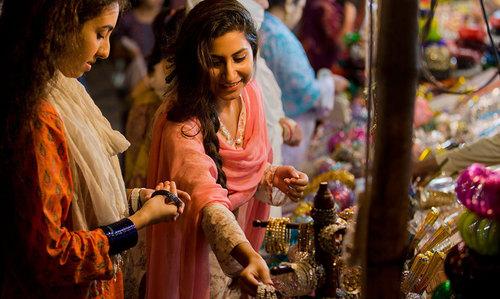 Karachi 'world's cheapest city' yet again: report