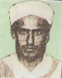 Meet the 110 most wanted terrorists in Punjab - Pakistan - DAWN COM