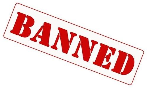 WordPress ban reminder that digital rights not guaranteed in Pakistan