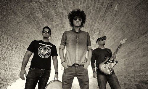 Mizmaar makes a comeback after 7 years