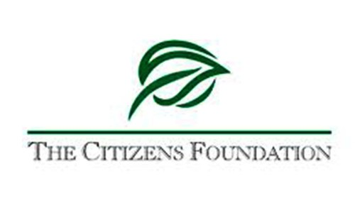 International recognition for TCF
