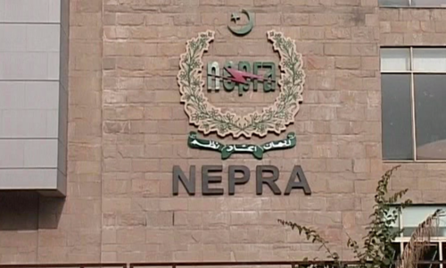 Nepra announces cut in power tariff rates