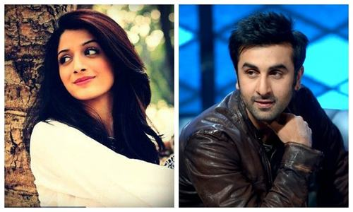 Mumbai talkies: Ranbir Kapoor hopes to see Mawra soon