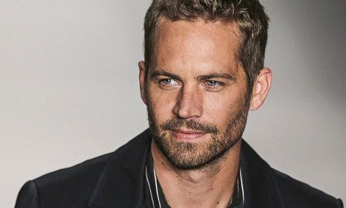 'Furious 7' cast finds beauty and emotion in Paul Walker tribute