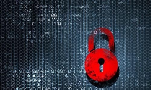 Why Pakistan's cybercrime bill is a dangerous farce