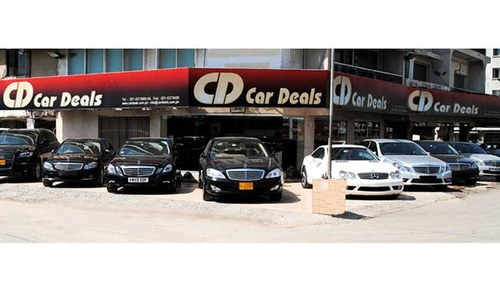 Car assemblers reluctant to cut prices