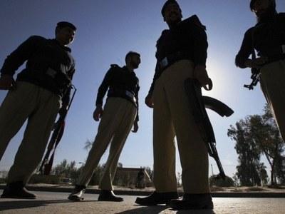 Rs8.7 million of BISP 'snatched' in Larkana