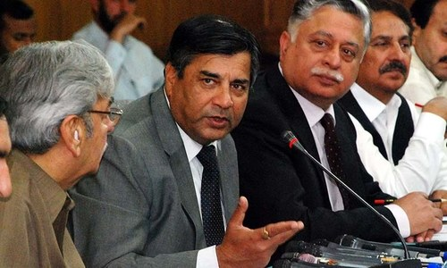 'India, Pakistan should behave like normal trading partners'
