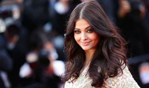 Aishwarya, we expected better