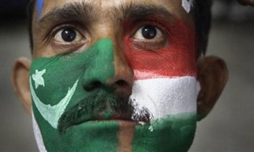 Pakistanis happier than Indians, says UN report