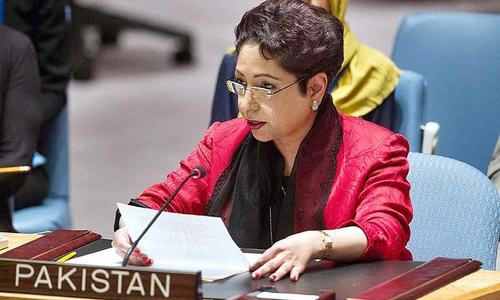 UNSC urged to redouble efforts to resolve conflicts