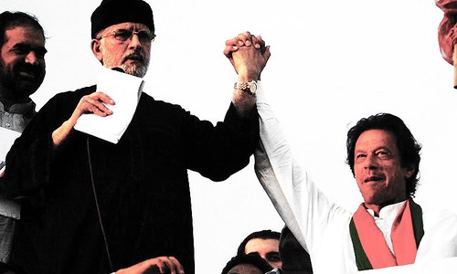 Workers question PAT's poll policy